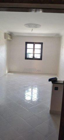 Appartement de 79 m² à L'Izdihar - 2
