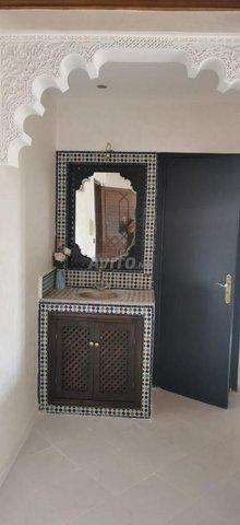 Appartement de 79 m² à L'Izdihar - 3