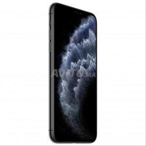 iPhone 11 Pro Max 256 G - 2