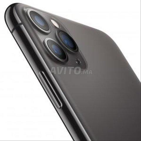 iPhone 11 Pro Max 256 G - 3