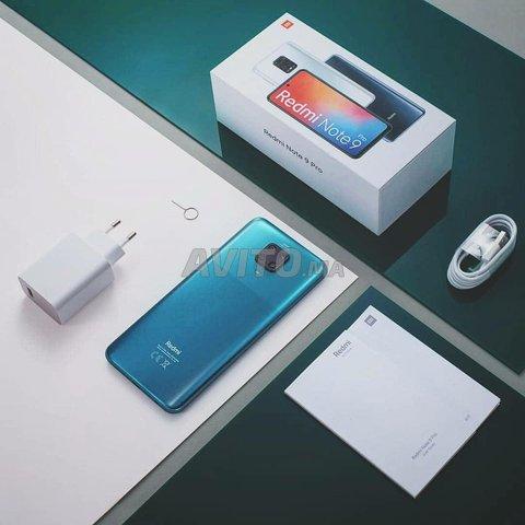 Xiaomi Redmi Note 9 Pro - 2