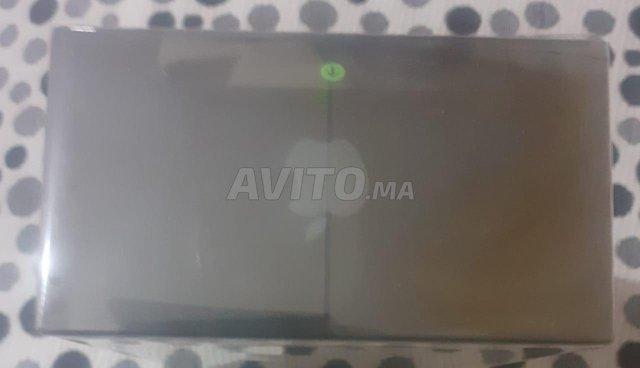 iphone 11 pro max - 1