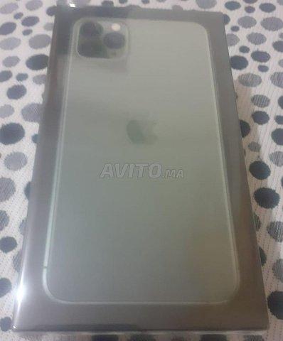 iphone 11 pro max - 3