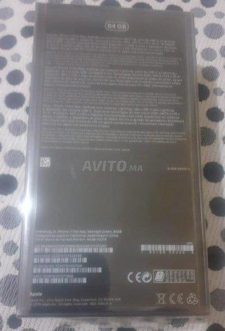 iphone 11 pro max - 2