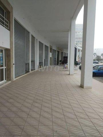 Magasin de 94m² à Hay Mohammadi / Agadir - 2