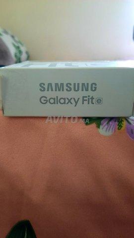 montre samsung galaxy fit e - 1