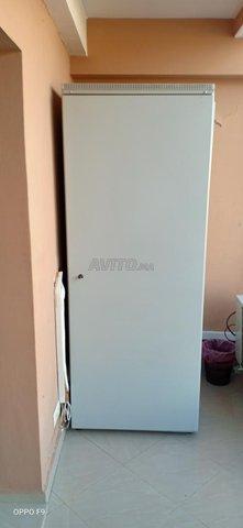 armoire general informatique - 1
