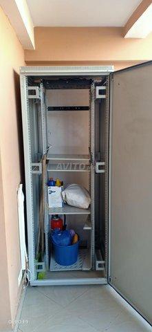 armoire general informatique - 2