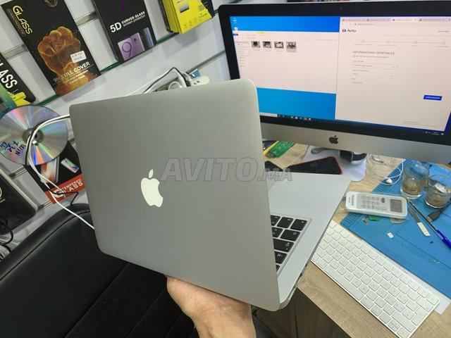 Macbook Air 2014 retina  - 2