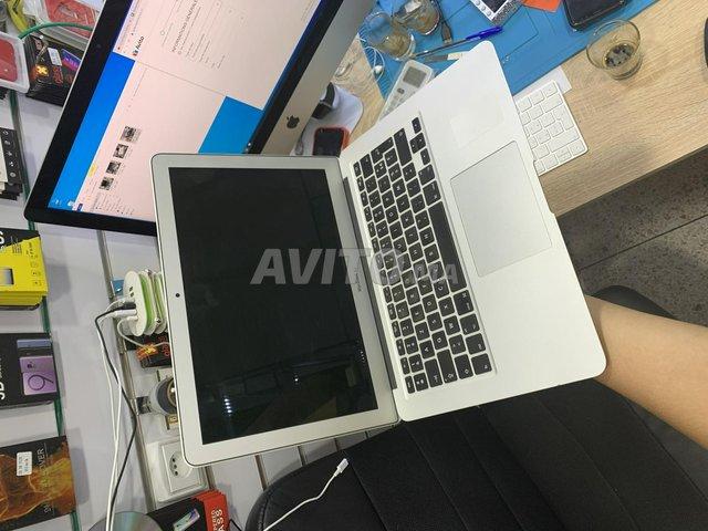 Macbook Air 2014 retina  - 3