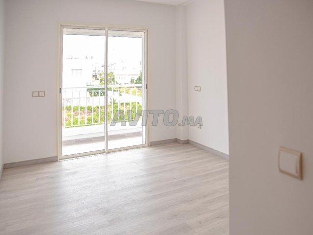 Appartements Standing à Sala Al Jadida - 2
