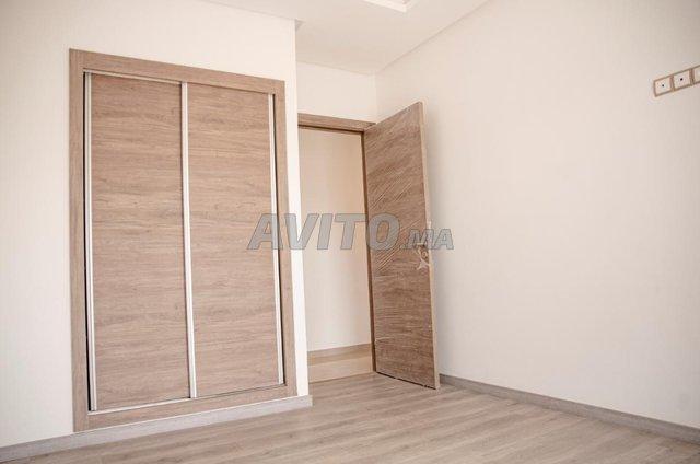 Appartements Standing à Sala Al Jadida - 8