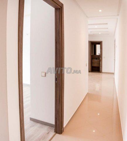Appartements Standing à Sala Al Jadida - 3