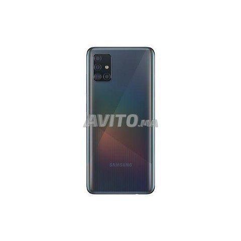 Samsung Galaxy A51 - 7