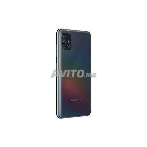 Samsung Galaxy A51 - 8