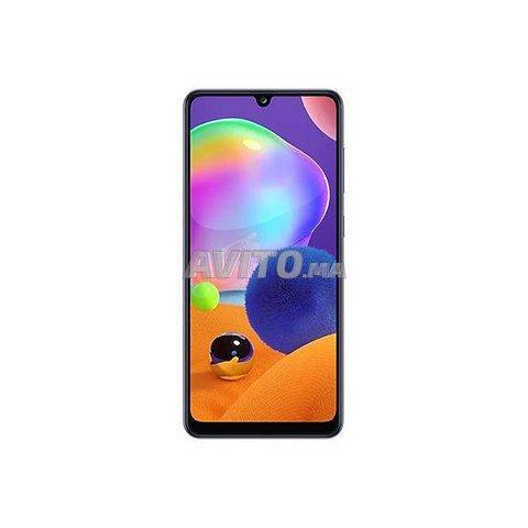 Samsung Galaxy A31 - 6