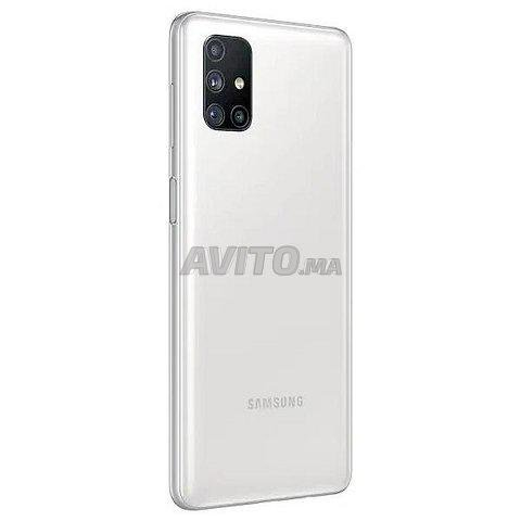 Samsung Galaxy M51 - 7
