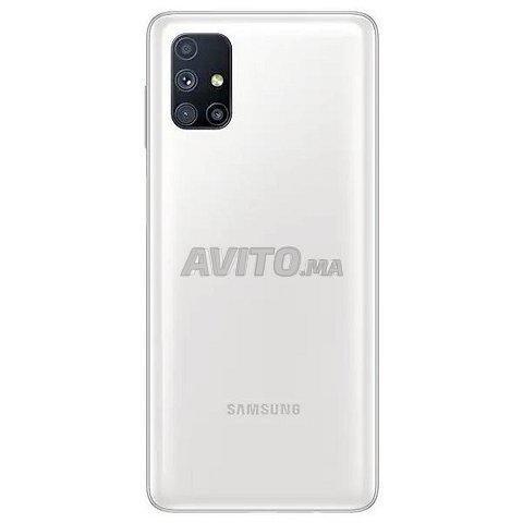 Samsung Galaxy M51 - 6
