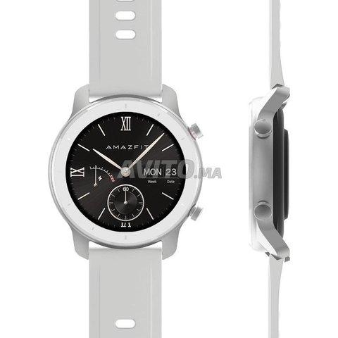 Montre Amazfit GTR 42mm / Watch Amazfit - 6