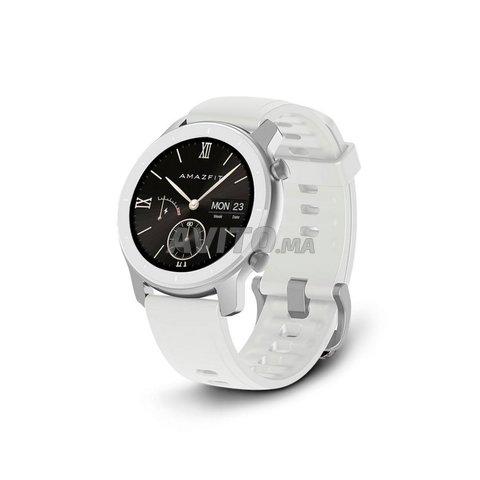 Montre Amazfit GTR 42mm / Watch Amazfit - 7
