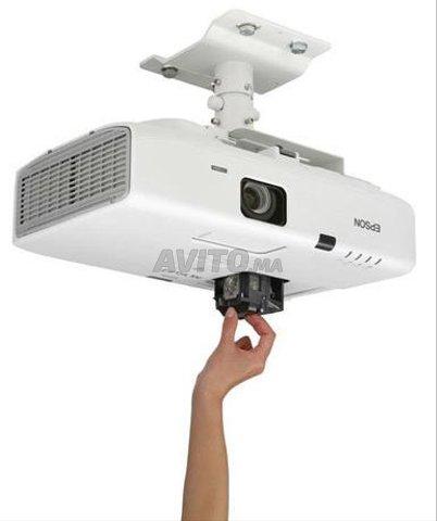 Lampes video projecteur - 1