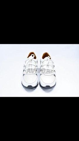 Chaussure original 2020 - 2
