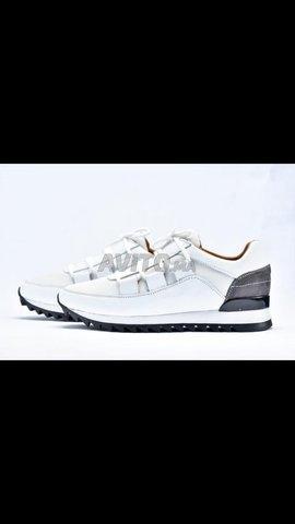 Chaussure original 2020 - 3