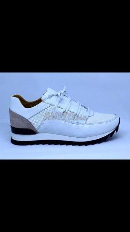 Chaussure original 2020 - 1