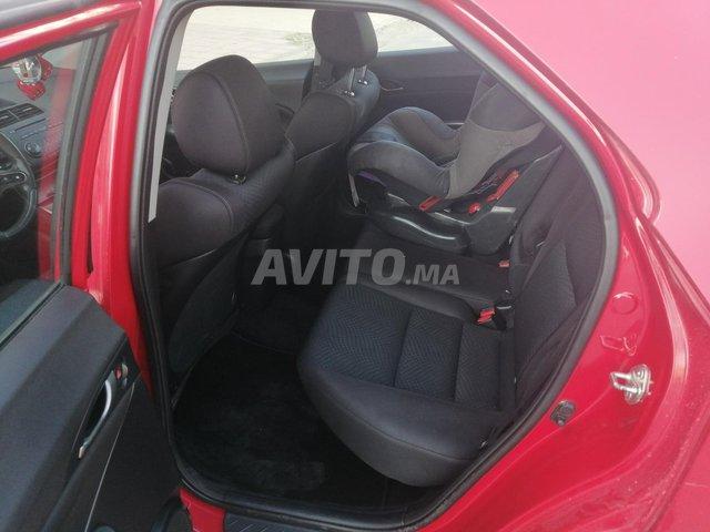 Honda Civic  - 6
