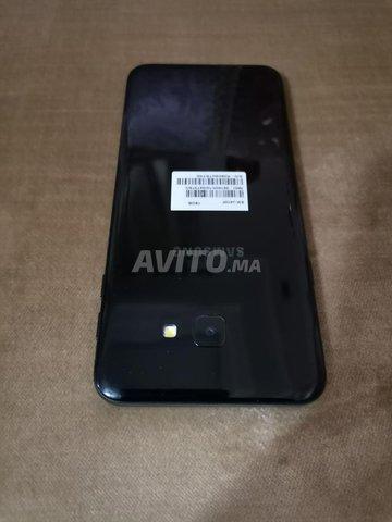 Samsung galaxy j4 - 4