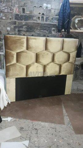 Haja 600 lit de Chambre promotion  - 4