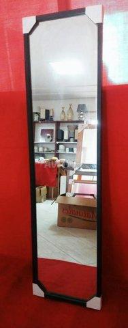 Miroirs muraux  - 3