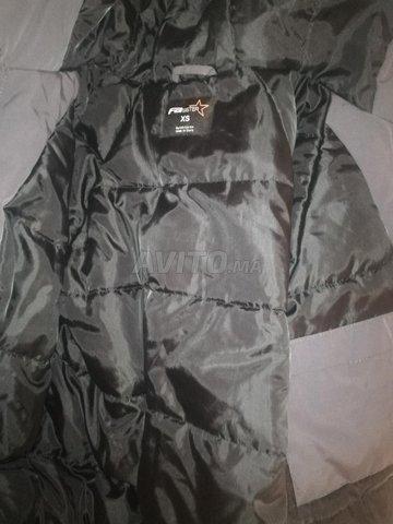 Coat for women - 2