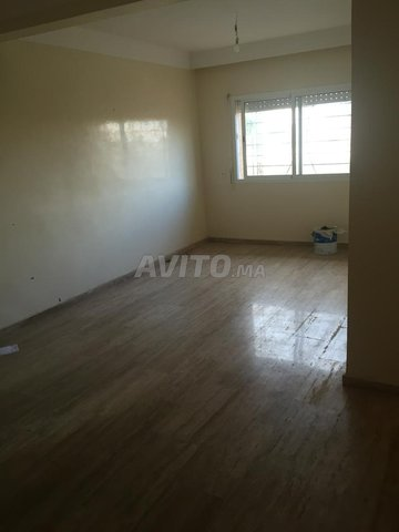 Appartement en Location (Par Mois) à Casablanca - 3