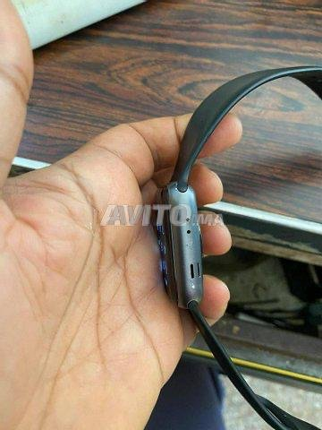 apple watch serie 3 42 mm - 3