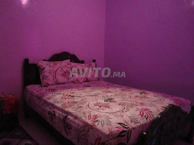 Appartement en Location (Par Mois) à Agadir - 2