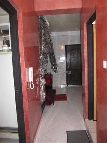 Appartement en Location (Par Mois) à Agadir - 4