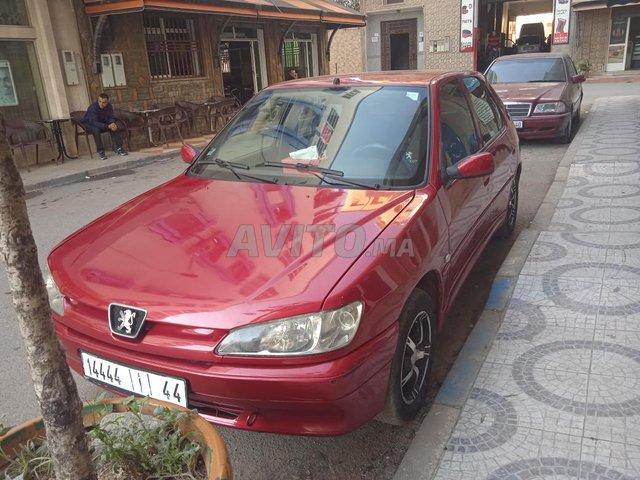 سيارة  - 4