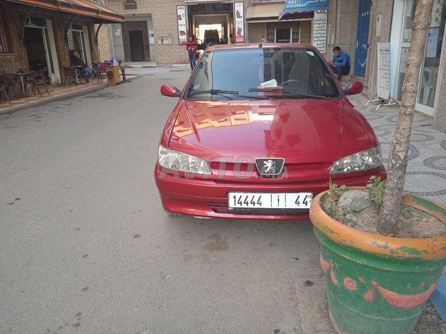 سيارة  - 5
