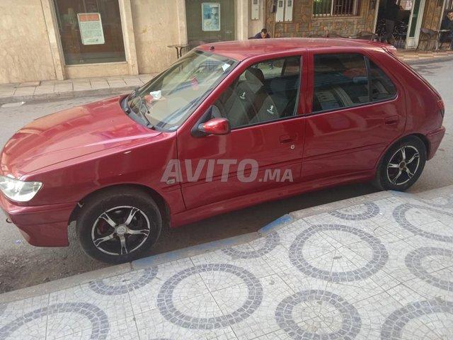 سيارة  - 6