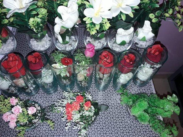 أزهار المنزل - 8
