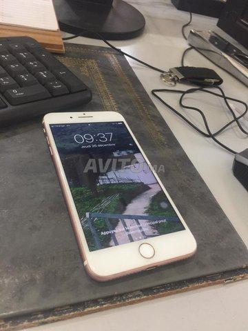 iPhone 7 Plus 256Gb - 1