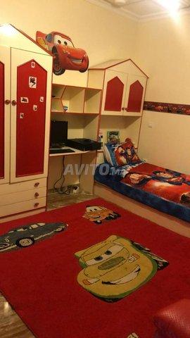 Chambre pour enfants  - 2