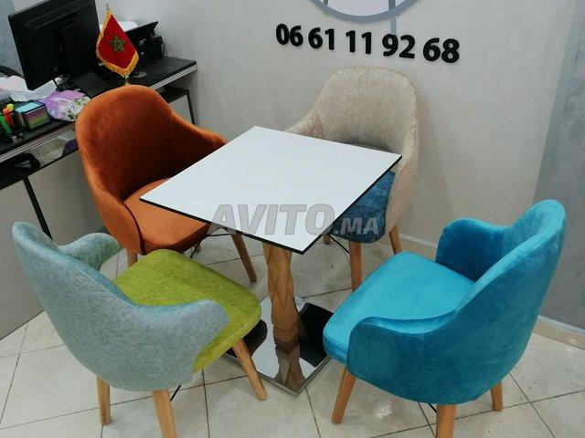 El amrani mobilier  - 1