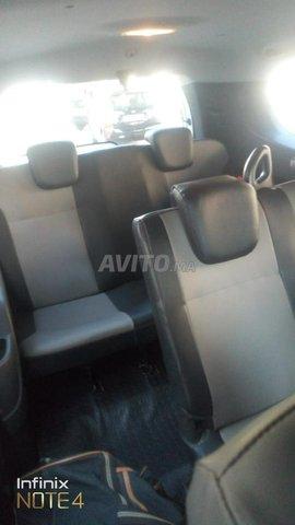 Dacia Lodgy - 6