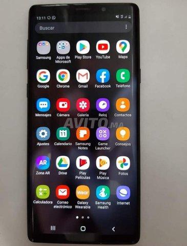 Samsung A9  - 2