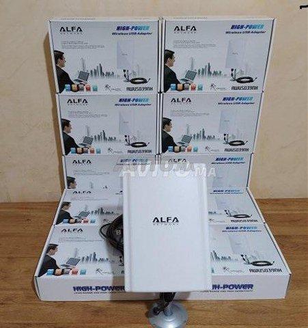 ALFA Network AWUS039NH Carte réseau wifi - 1