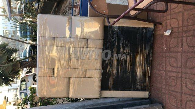 500 lit de chambre liquidation bshsj - 4