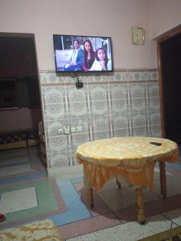 TV panasonic - 1