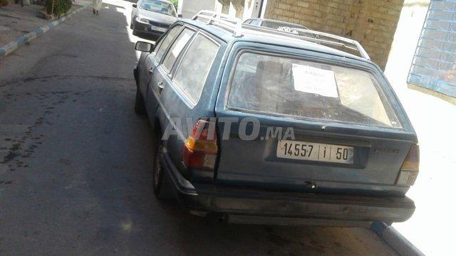 Volkswagen Passat - 3